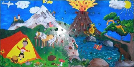 Grundschule Mussenredder Startseite